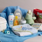 Baby Supplies